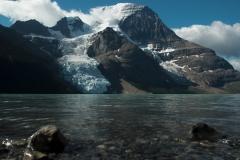 Berg Lake #2