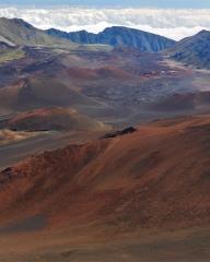 crater-2