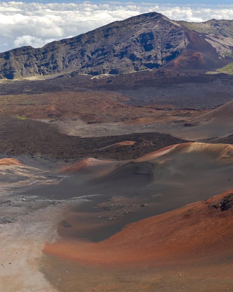 crater-1