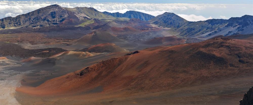 crater-full